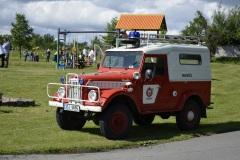 DSC0503